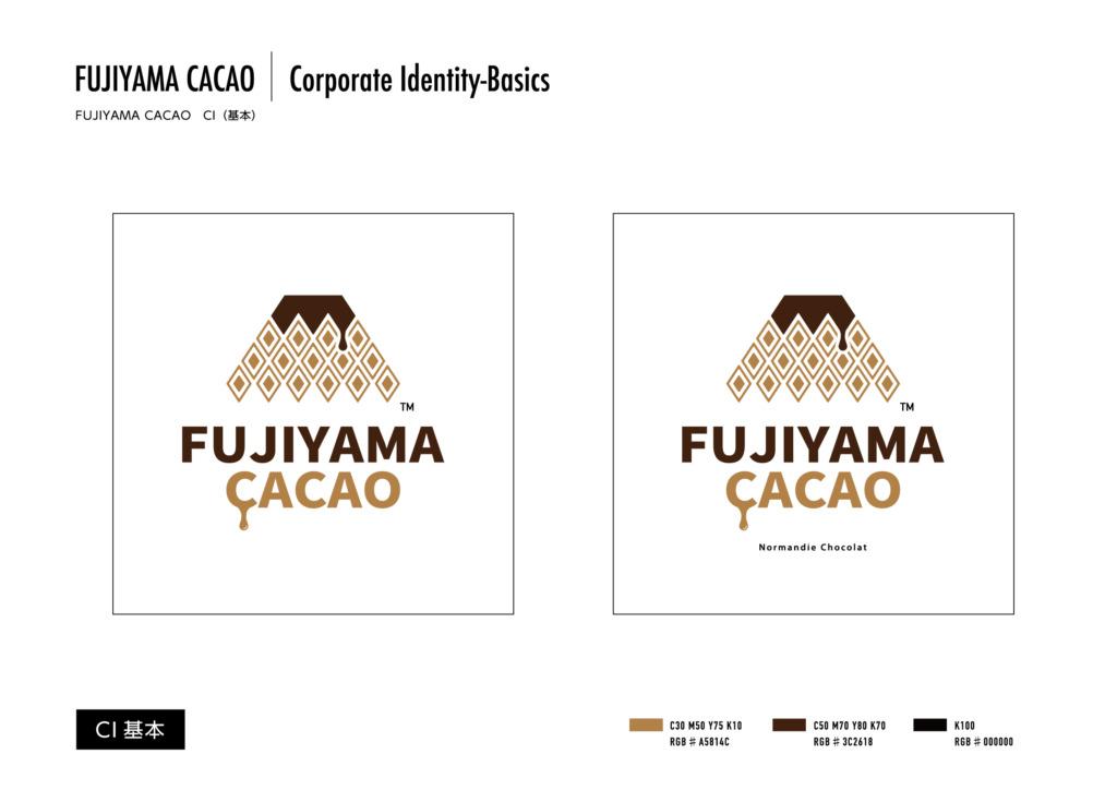 fujiyama-cacao-logo1